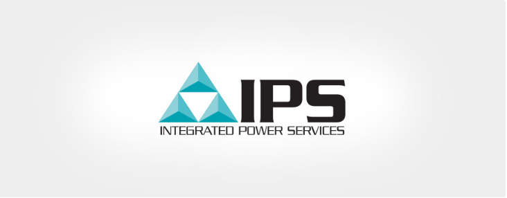 IPS Nuclear EQ Motor Insulation System Completes Qualification and