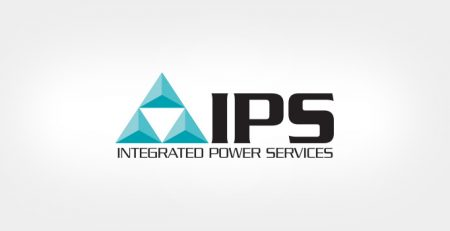 IPS Company News