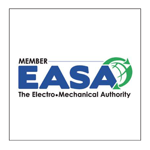 Certified EASA