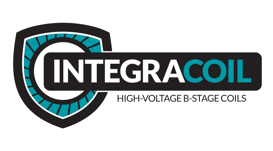 IPS IntegraCoil - High-Voltage B-Stage Coils