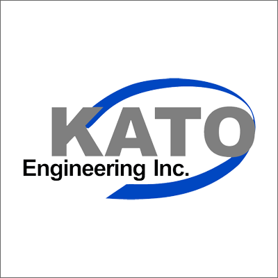 KATO Certified Repair
