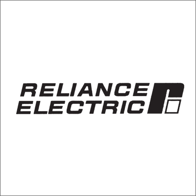 Reliance Electric Certified Repair