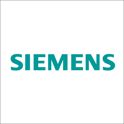 Siemens Certified Repair