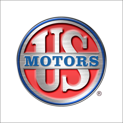 US Motors Certified Repair