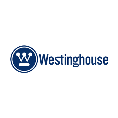 Westinghouse Certified Repair