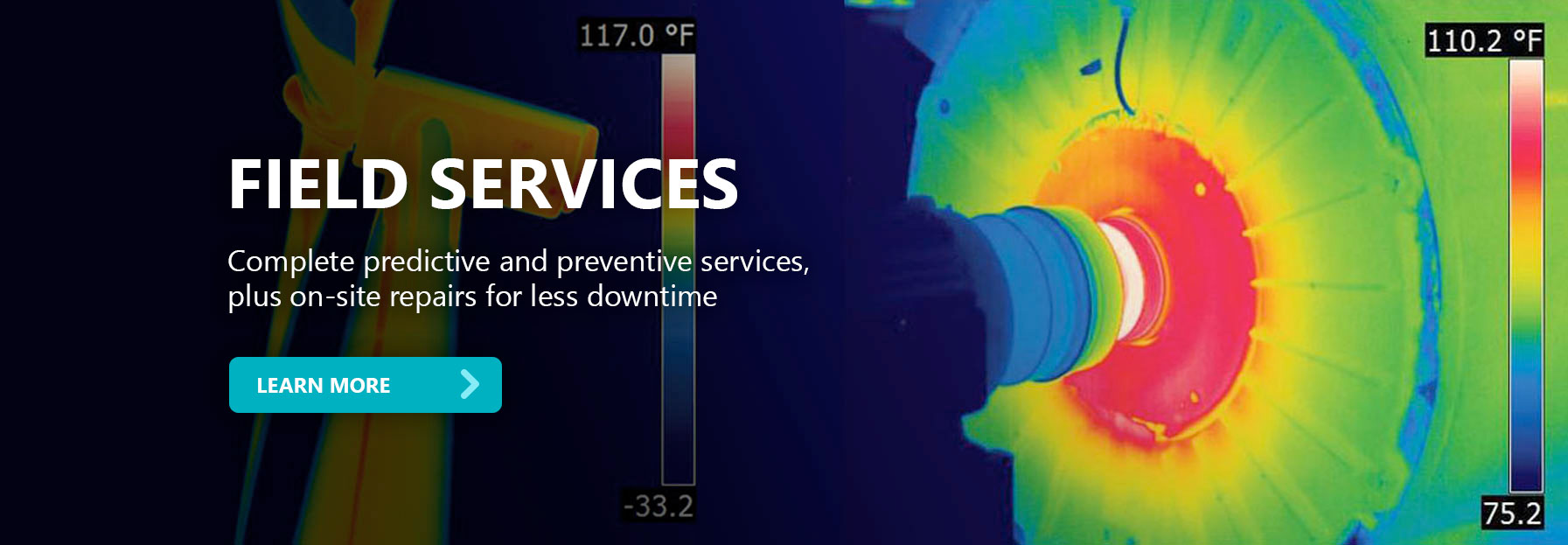 IPS Field Services