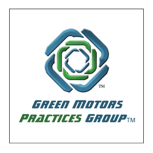 Green Motos Practices Group