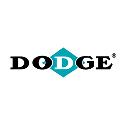 Dodge Certified Repair