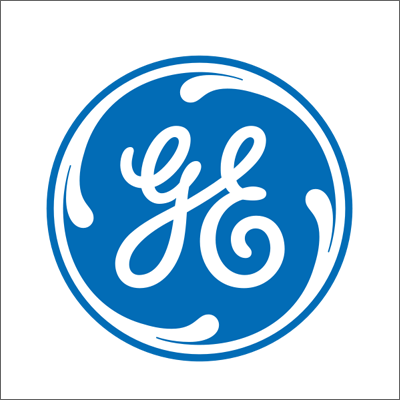 GE Certified Repair
