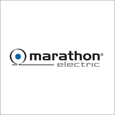 Marathon Certified Repair