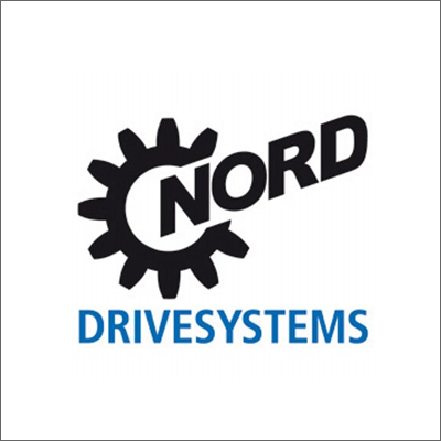 Nord Certified Repair