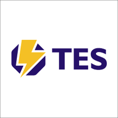 TES Certified Repair