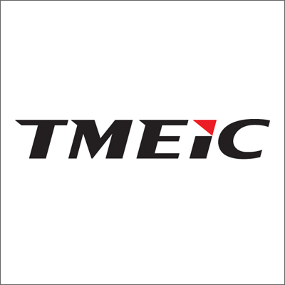 TMEiC Certified Repair