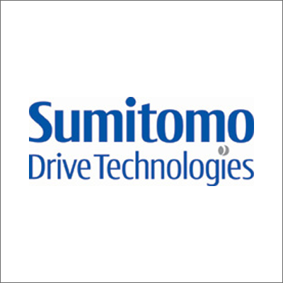 Sumitomo Certified Repair